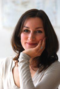 Maja Günther